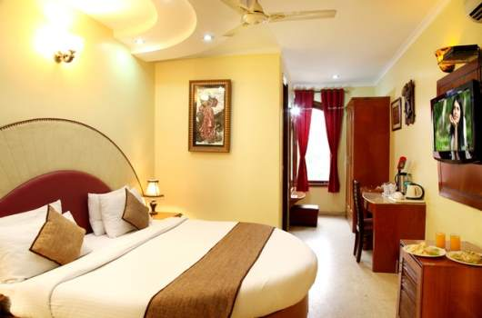 budget hotels in mumbai